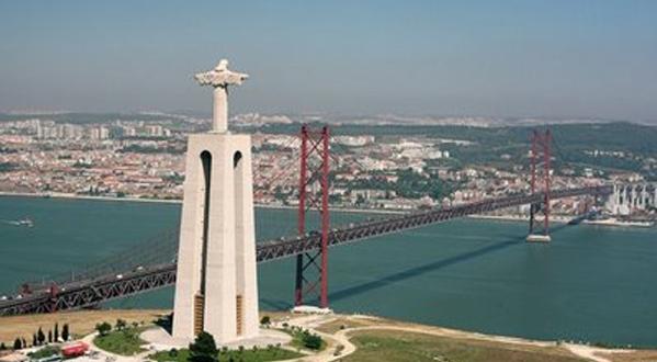 10 dias em Portugal